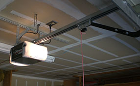 Garage Door Sensors 24/7 Services